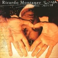 Ricardo Montaner Verte Dormida