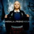 Funeral For A Friend Recovery