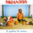 Skiantos In The Summertime