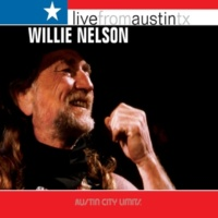 Willie Nelson Still Is Still Moving To Me w/Shelby Lynne