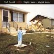 Van Halen Van Halen Live: Right Here, Right Now