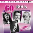 The Roosters 20 Suosikkia / 60-luku / Rock / Hetki lyö