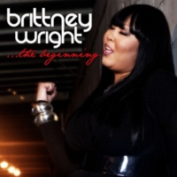 Brittney Wright What A Friend We Have In Jesus