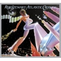 Rod Stewart Three Time Loser [Alternate Version]