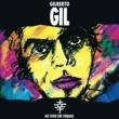 Gilberto Gil Ao Vivo em Tóquio
