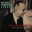 Michael Feinstein Michael Feinstein Sings The Burton Lane Songbook, Vol. II