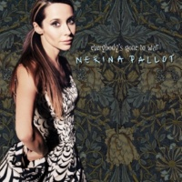 Nerina Pallot Everybody's Gone To War [Strings Version]