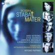 Antonio Pappano Rossini: Stabat Mater