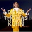 Dieter Thomas Kuhn & Band Am Tag als Conny Kramer starb