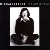 Michael Franks St Elmo's Fire