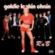 Goldie Lookin Chain R N' B [Digital Multiple]