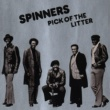 Spinners Pick Of The Litter