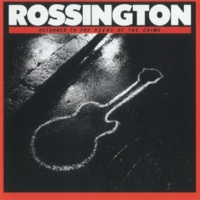 Rossington Can You Forget About My Love