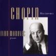 Ivan Moravec Chopin: Nocturnes - Complete