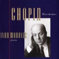 Ivan Moravec G minor, Op. 37, n? 1