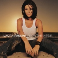 Laura Pausini Every Day Is A Monday