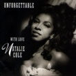 Natalie Cole Route 66