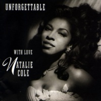 Natalie Cole Don't Get Around Much Anymore