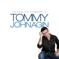 Tommy Johnagin Skits about parents