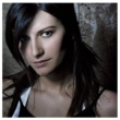 Laura Pausini Escucha