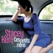 Stacey Kent Ces Petits Riens