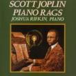 Joshua Rifkin Scott Joplin Piano Rags