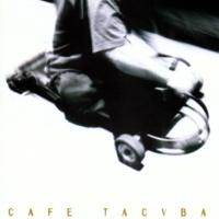 Café Tacvba Perfídia