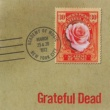 Grateful Dead Dick's Picks Vol. 30: 3/25/72 & 3/28/72 (Academy of Music, New York, NY)