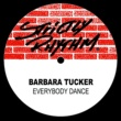 Barbara Tucker Everybody Dance