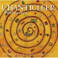 Chanticleer Nelly Bly