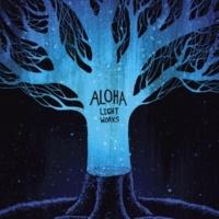 Aloha Body Buzz (Cd)