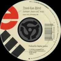 Third Eye Blind Graduate [Remix]