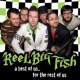 Reel Big Fish The Best Of Us For The Rest Of Us