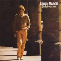 Marcus, Jürgen Nur Du (El Condor Pasa) (Teil 1) (Remastered Single Version)