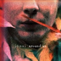 Jónsi Around Us (Radio Edit)