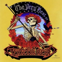 Grateful Dead Ripple (2001 Remastered Version)