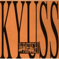 Kyuss The Law
