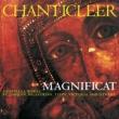 Chanticleer Magnificat
