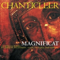 "Chanticleer Titov : ""The angel cried out"""