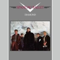 Spandau Ballet Missionary (2010 Remastered Version)