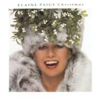 Elaine Paige Coventry Carol