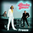 Bimbo Jones Freeze (Remixes)