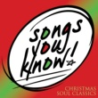 Various Artists Songs You Know - Christmas Soul Classics