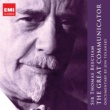 Sir Thomas Beecham Sir Thomas Beecham - The Great Communicator