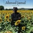 Ahmad Jamal Nature: The Essence Part III