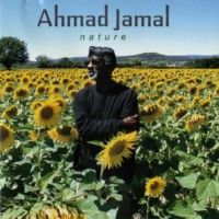 Ahmad Jamal Cabin In The Sky