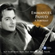 Emmanuel Pahud/Marie-Pierre Langlamet/Claudio Abbado/Berliner Philharmoniker Concerto for Flute and Harp in C Major, K. 299/297c: II. Andantino