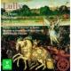 Jean-François Paillard & Orchestre de Chambre Jean-François Paillard Lully : Te Deum & Dies Irae