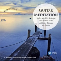 Julian Byzantine Five Preludes (1998 Remastered Version): No. 3 in A minor