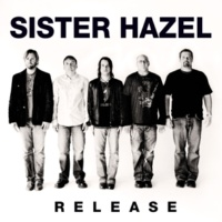 Sister Hazel I Believe In You